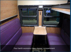 <strong>4-Berth-Economy-Class-Sle</strong>ep