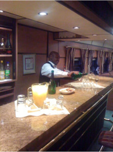 Premier-class-Champagne-and