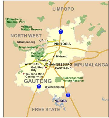 direction maps south africa with Gauteng Province on 4 Step Arrows Diagram For Powerpoint furthermore Durban Map moreover Mapdir Erongo further Apennine Range likewise Swaziland Map.