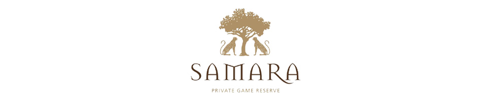 Samara Private Game reserve, Great Karoo, South Africa