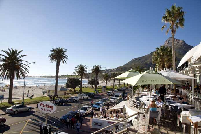 camps-bay-restaurants.jpg